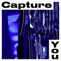 True — Capture You (2018)